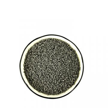 Reliable Quality of Organic and Inorganic Compound Fertilizer