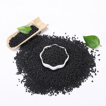 100% Soluble Organic Seaweed Extract Foliar Fertilizer for Crops Growth