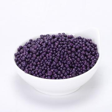 100% Soluble Seaweed Fertilizer Organic Agriculture Used