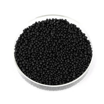 Humizone Organic Solid Fertilizer Mineral Source Humic Acid Granule