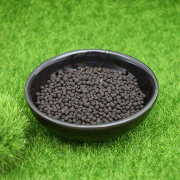 Organic Fertilizer: Humizone Humic Acid 50% Power (HA50-P)