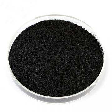 Soil Improvement Organic Fertilizer Nitro Humic Acid