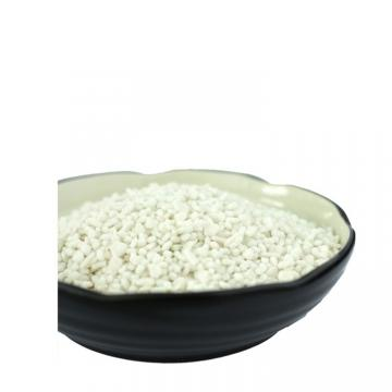 High Quality Ammonium Chloride Food Grade Granular/Powder Factory Price