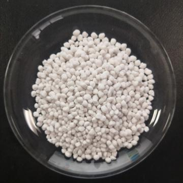 China Manufacturer Supply Ammonium Sulphate N20.5%Min